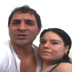 Nikita pone los cuernos a su novio y lo convierte en un nuevo cornudo de España
